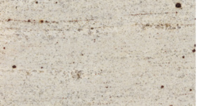 blaty z granitu granit astoria_cream