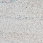 blaty z granitu granit aviva_white