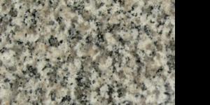 blaty z granitu granit bianco_s