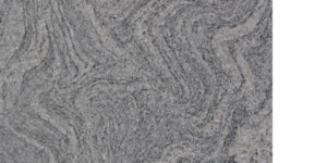 blaty z granitu granit colombo_black