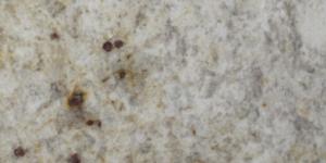 blaty z granitu granit colonial_cream