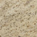 blaty z granitu granit colonial gold