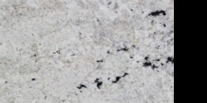 blaty z granitu granit colonial_white