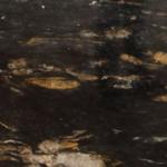 blaty z granitu granit cosmic_black