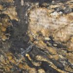 granit fusion black