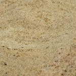 blaty z granitu granit ghibli