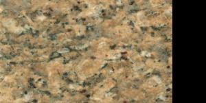 blaty z granitu granit giallo_new_veneziano