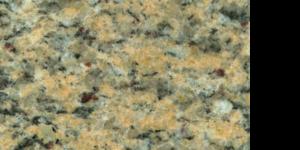 blaty z granitu granit giallo santa cecilia