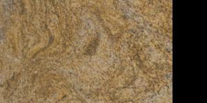 blaty z granitu granit golden sand