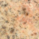 blaty z granitu granit imperial_gold