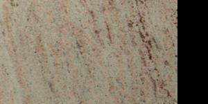 blaty z granitu granit ivory brown