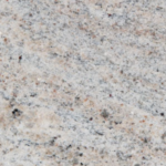blaty z granitu granit ivory fantasy