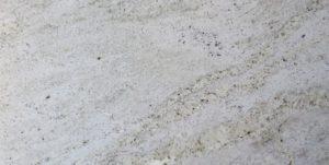 blaty z granitu granit ivory white