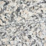 blaty z granitu granit juparana_limon