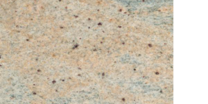 blaty z granitu granit kashmir gold