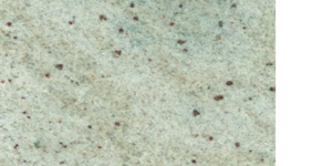 blaty z granitu granit kashmir white