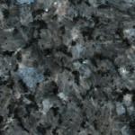 blaty z granitu granit labrador blue