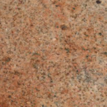 blaty z granitu granit madura gold