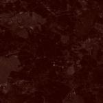 blaty z granitu granit marron kongo