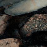 blaty z granitu granit morgan black