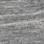 blaty z granitu granit multicolor_green_kuppam
