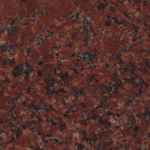 blaty z granitu granit new imperial red