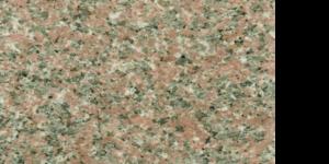 blaty z granitu granit rosa porrino