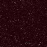 blaty z granitu granit star galaxy