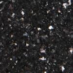 blaty z granitu granit star gate