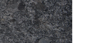 blaty z granitu granit steel grey silver grey