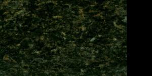 blaty z granitu granit verde ubatuba