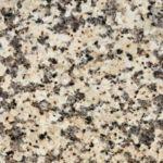 blaty z granitu granit albero