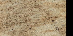 blaty z granitu granit astoria_gold