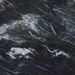 blaty z granitu granit belvedere
