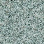 blaty z granitu granit bianco_new_cristal g603