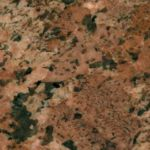 blaty z granitu granit bordeaux