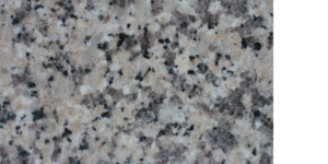 blaty z granitu granit crema_terra