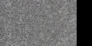 blaty z granitu granit czarny_bazalt_g684_twilight