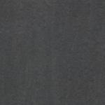 blaty z granitu blaty z granitu granit czarny_bazalt_new_g684