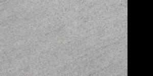 blaty z granitu granit imperial white