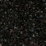 blaty z granitu granit indian black bengal
