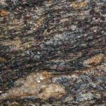 blaty z granitu granit metalicus
