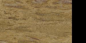 blaty z granitu granit new golden beach