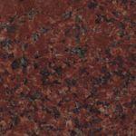 blaty z granitu granit new imperial red