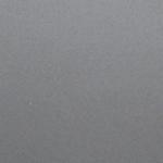blaty z granitu granit oriental basalt grey