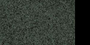 blaty z granitu granit padang dark