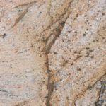 blaty z granitu granit prada gold