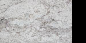 blaty z granitu granit river white