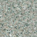 blaty z granitu granit rosa miele