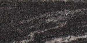 blaty z granitu granit silver paradiso